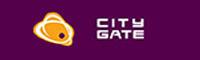 city-gate